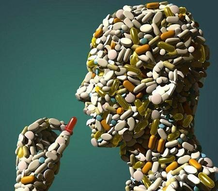 Antidepresivi: Postoji li pravi?