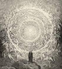 vizije raja